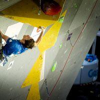 119-Topic-sport-olympique.jpg