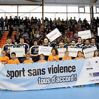 Centre-Val-de-loire---Topic-Sport-sans-violence.jpg