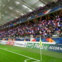 Grand-Est-0209-Evenement-Stade-de-Reims.jpg
