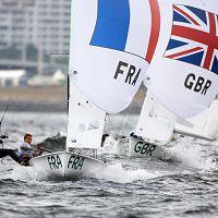 PACA-N4---Olympisme-topic.jpg