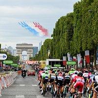 112---Topic-Mon-Tour-de-France.jpg
