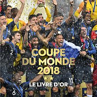 113---Le-livre-dor-de-la-Coupe-du-monde-2018.jpg