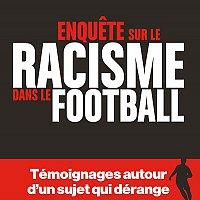 114---Enquete-sur-le-racisme-dans-le-football.jpg