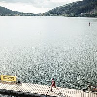 Grand-Est---Topic-Gerardmer.jpg