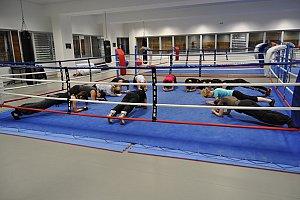108---Ouverture-sport-fit.jpg