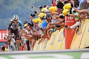 112---Ouverture-Mon-Tour-de-France-2.jpg