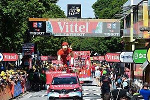 112---Ouverture-Mon-Tour-de-France.jpg