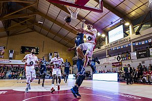 118-Article-Saint-Chamond-Basket.jpg