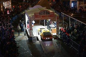 Numero-4---Rallye-historique.jpg
