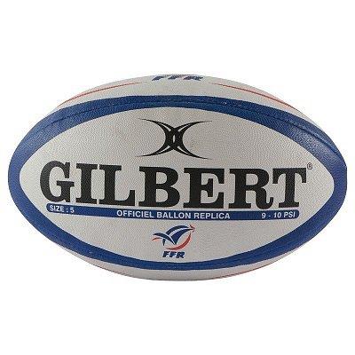 107---Ballon-rugby.jpg