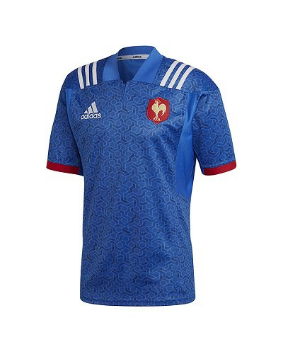 107---Maillot-rugby.jpg
