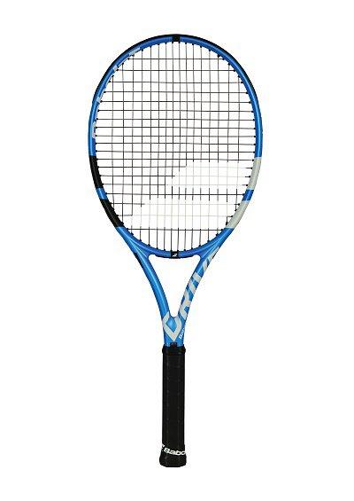 107---Raquette-tennis.jpg