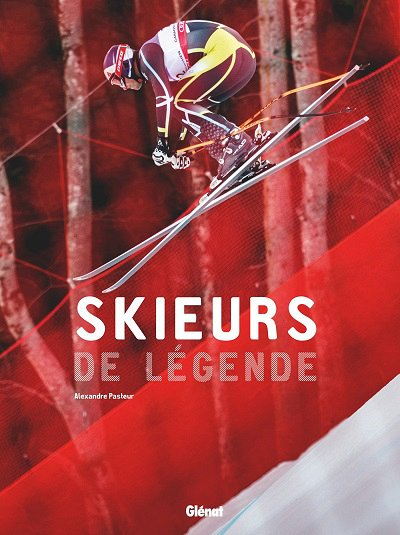 107---Skieurs-de-legende.jpg