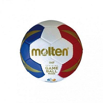 108---Ballon-handball.jpg