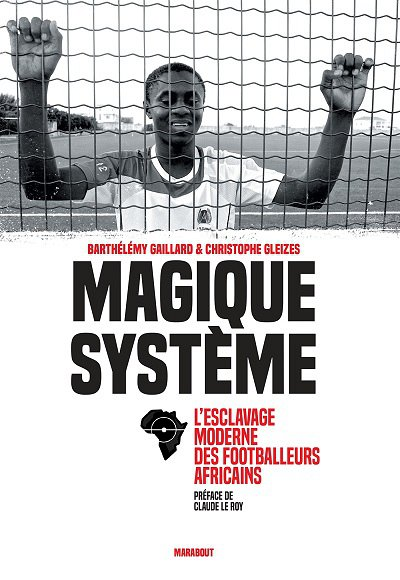 108---Magique-Systeme.jpg