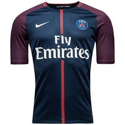 108---Maillot-Paris-Saint-Germain.jpg