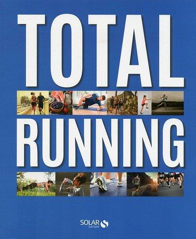 108---Total-Running.jpg