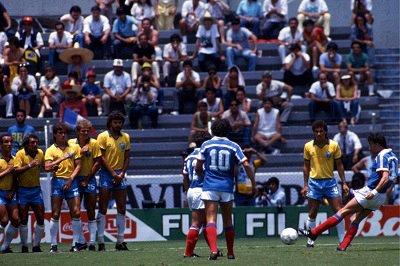 111---Mon-mondial-1986.jpg