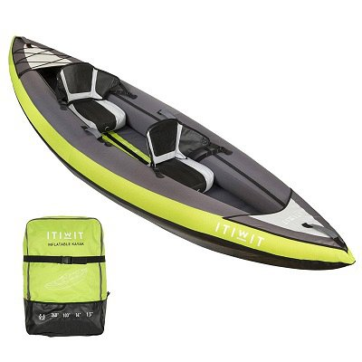 112---Canoe-kayak.jpg