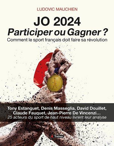 112---JO-2024---Participer-ou-Gagner.jpg