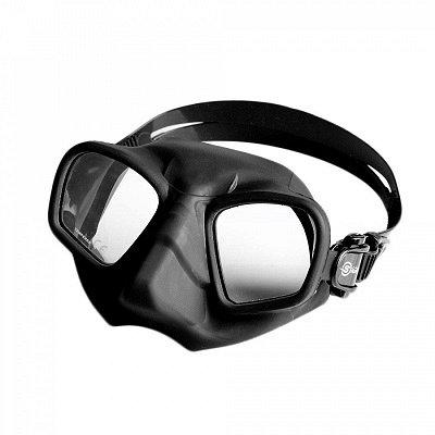 112---Masque-de-plongee.jpg