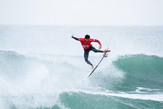 112---Surf.jpg