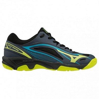 114---Chaussures-handball-Mizuno.jpg