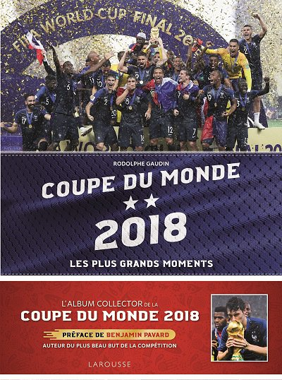 115---Coupe-du-monde-2018---Les-plus-grands-moments.jpg