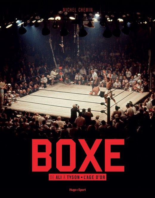115---Lage-de-la-boxe.jpg