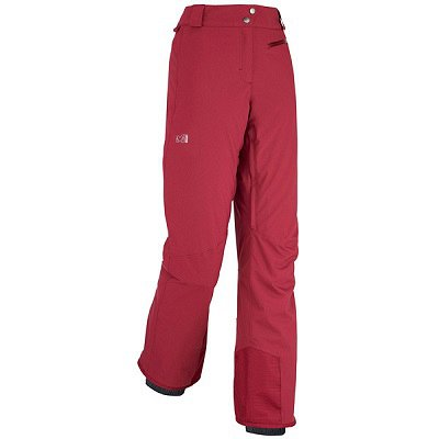 115---Pantalon-ski-femme.jpg