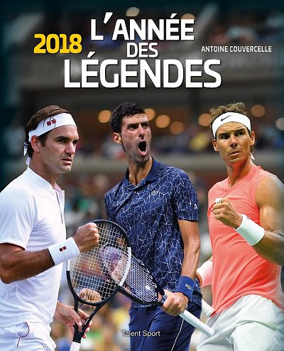 116-2018-Lannee-des-legendes.jpg