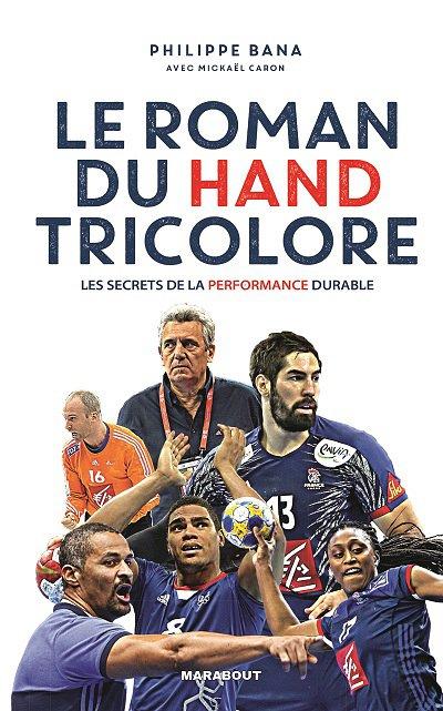 116-Le-roman-du-hand-tricolore.jpg