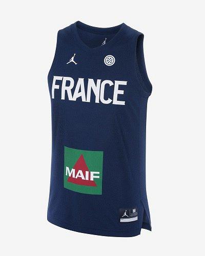 116-Maillot-equipe-de-France.jpg