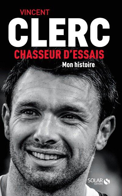 117-Chasseur-dessais.jpg