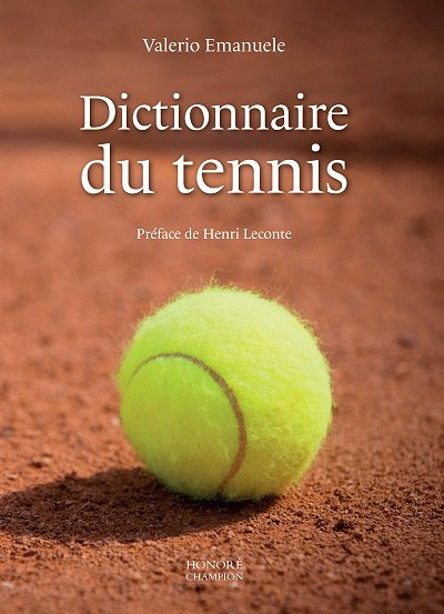 117-Dictionnaire-du-tennis.jpg