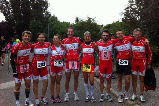118-C.N.S.C-Triathlon.jpg