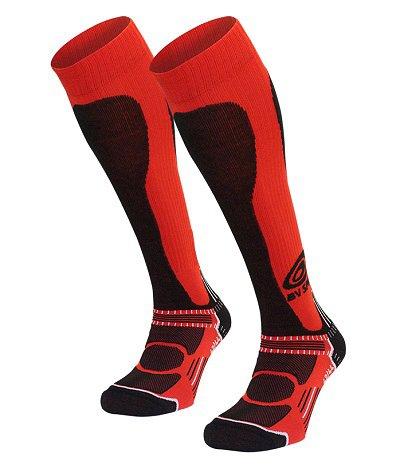 118-Chaussettes-Slide-Expert.jpg