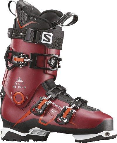 118-Chaussures-QST-PRO-130-TR.jpg