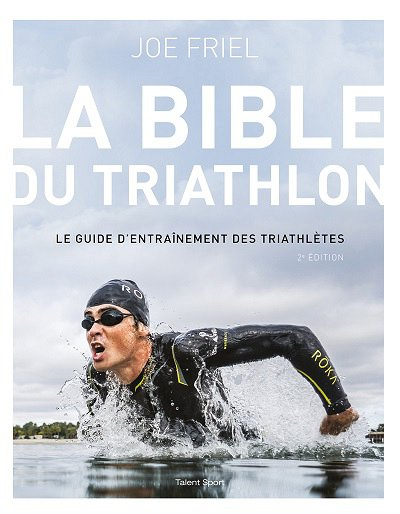 118-La-bible-du-triathlon.jpg
