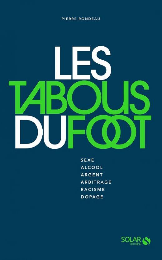 119-Les-tabous-du-foot.jpg