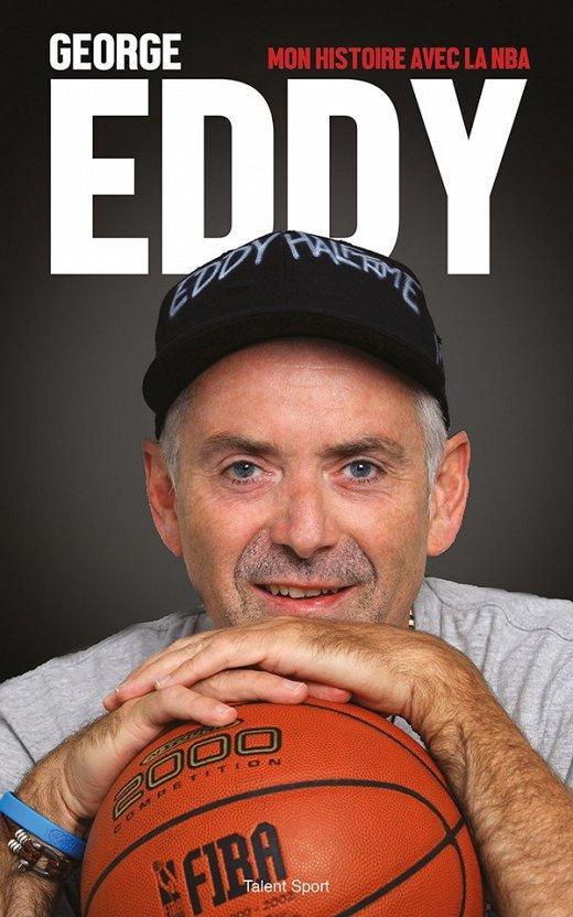 119-Mon-histoire-avec-la-NBA.jpg