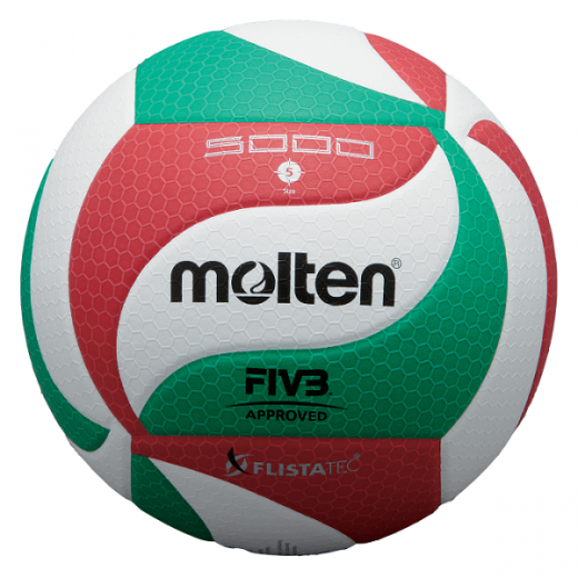 120-Ballon-V5M5000.png