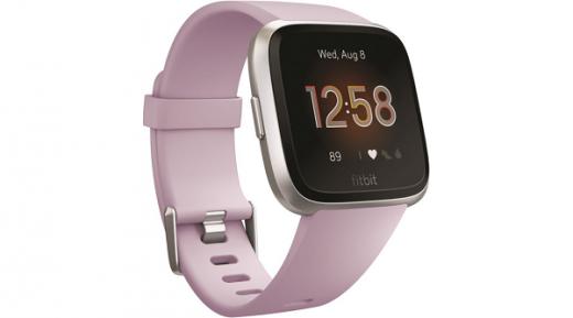 121-montre-Versa-lite-Fitbit.png