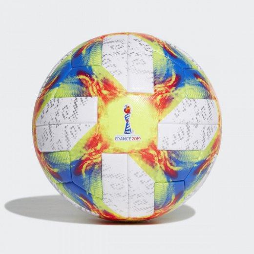 122-Ballon-football.jpg