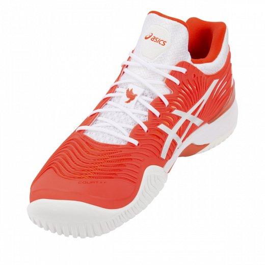 122-Chaussures-tennis.jpg