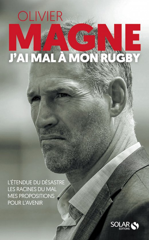 122-Jai-mal-a-mon-rugby.jpg