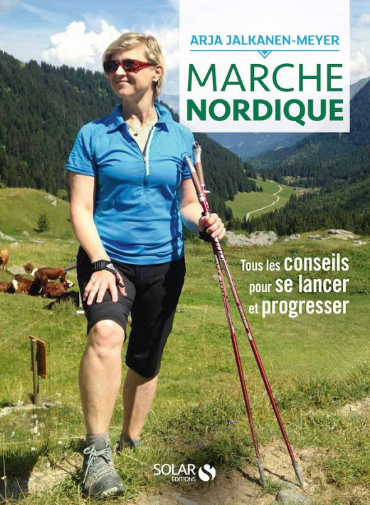 123-Marche-nordique.jpg