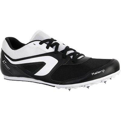 Chaussures-athletisme.jpg