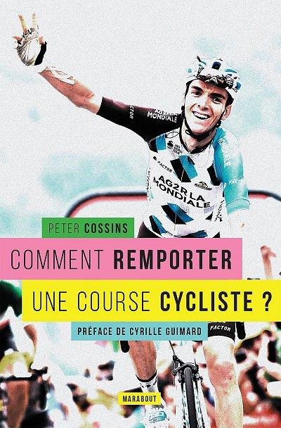 Comment-remporter-une-course-cycliste.jpg