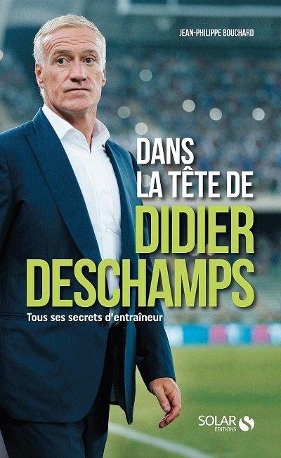 Dans-la-tete-de-Didier-Deschamps.jpg